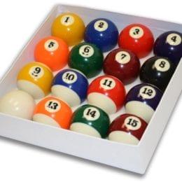 classic-billiard-balls