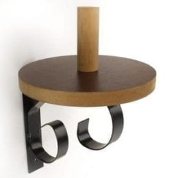 metal_cone_chalk_holder