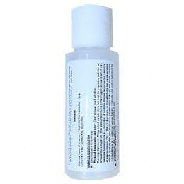 Liquid Silicone Lubricant