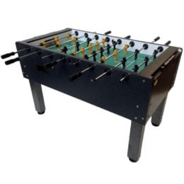 Tournament Foosball Tables