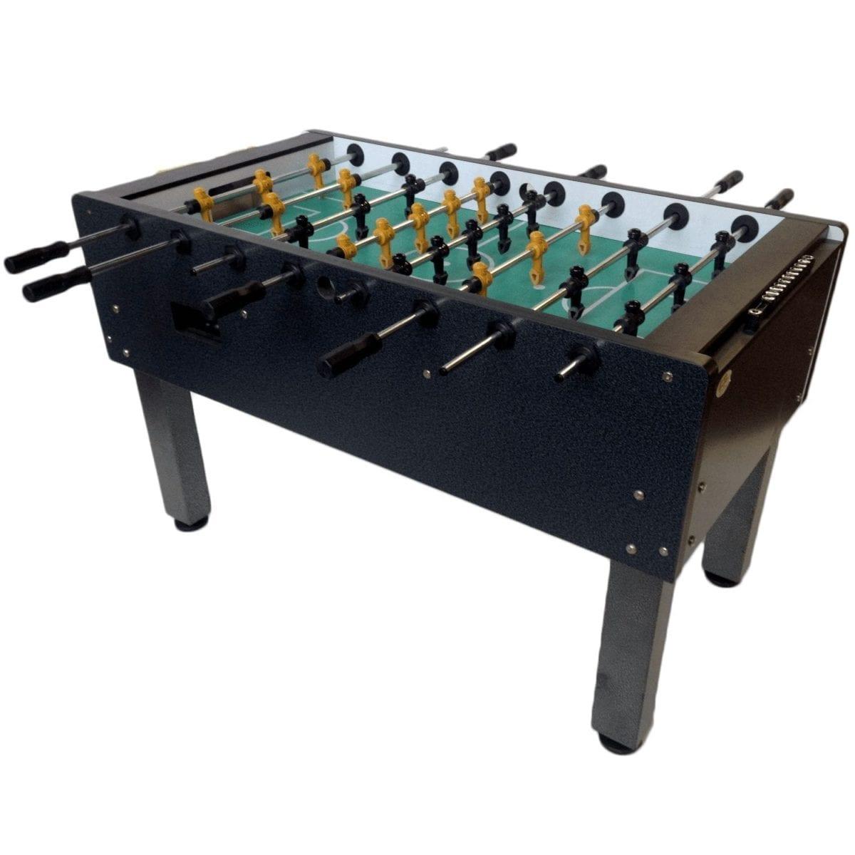 Tournament Foosball Table