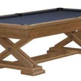 Brunswick Allenton Billiard Table Games For Fun - Brunswick allenton pool table