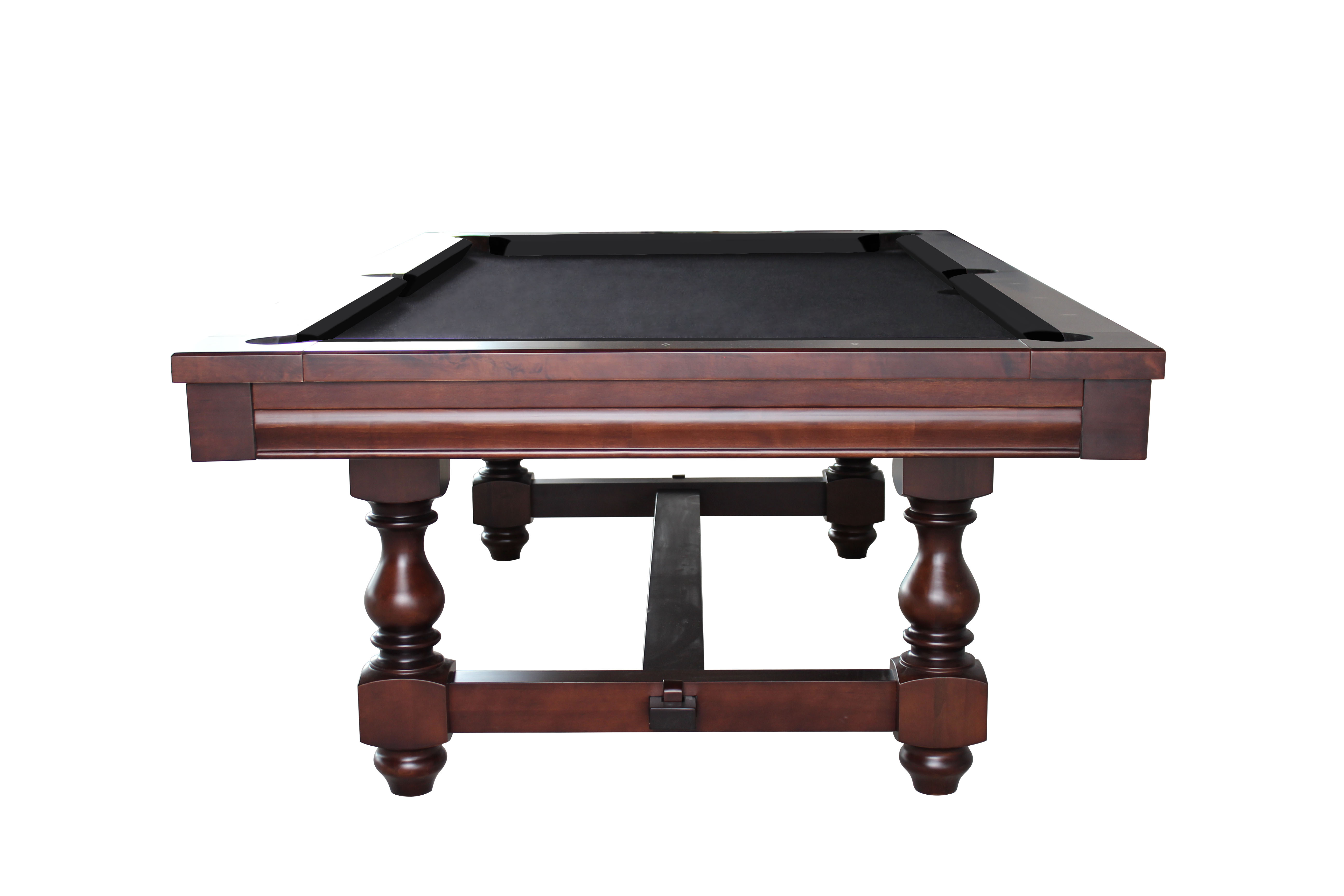 Admiral Pool Table