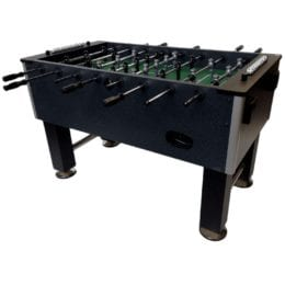 Marksman Foosball Table