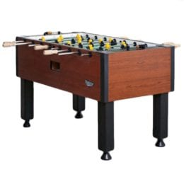 Tornado Elite Foosball Table, Tornado Elite Foosball Table