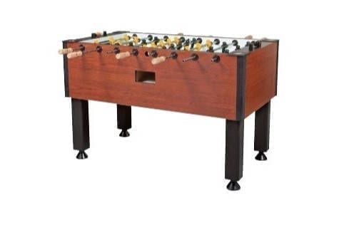 Games For Fun - Pool table movers inland empire