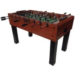 Victory Foosball table