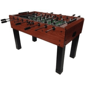 games for fun VICTORY FOOSBALL TABLE