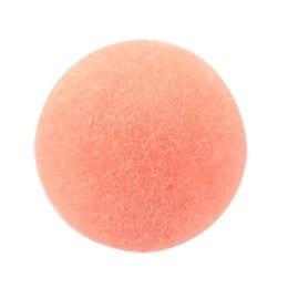 tornado-classic-pink-foosball