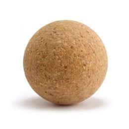 cork foosball
