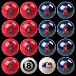 angels-billiard-ball-set