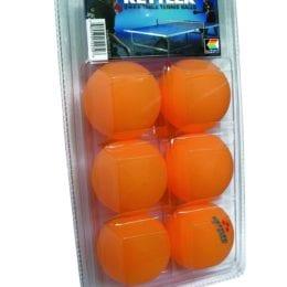 kettler-3star-ball-orange
