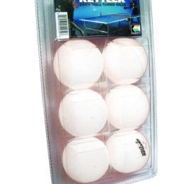 kettler-3star-ball-white