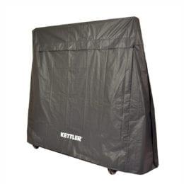 kettler-cover