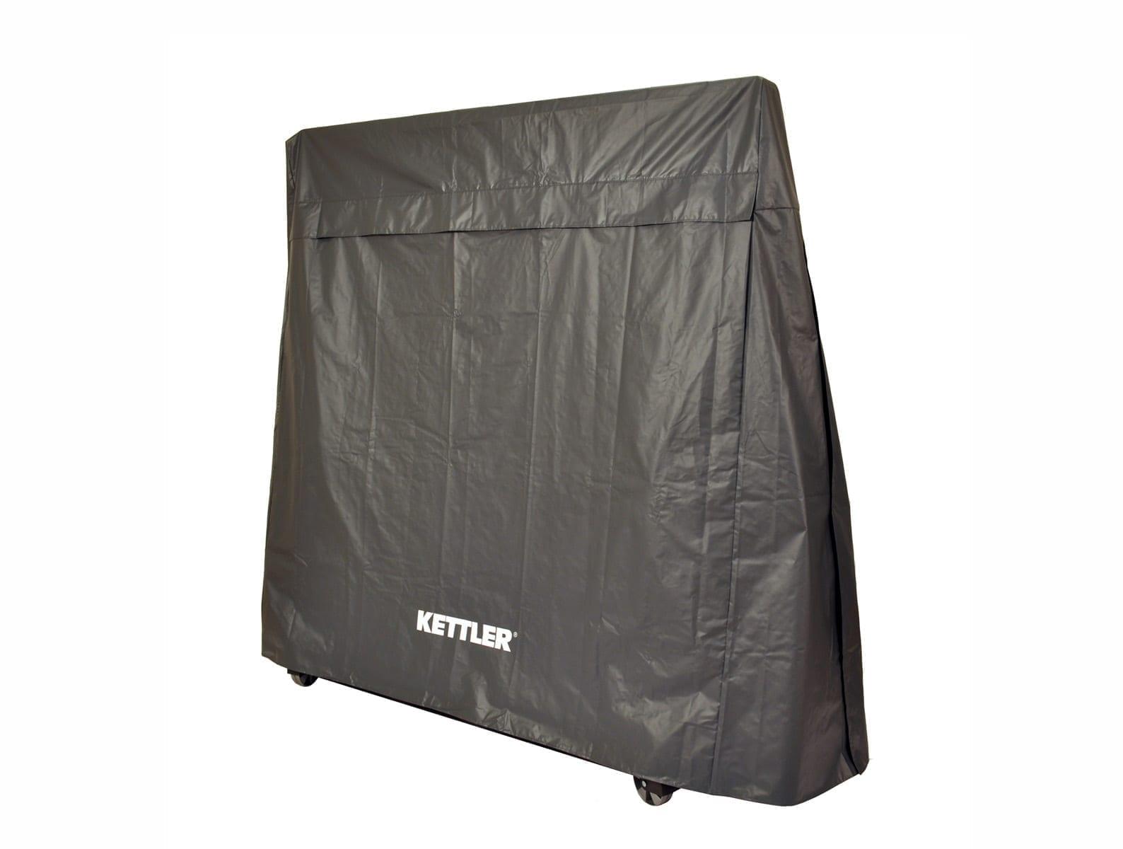 Kettler Outdoor Table Tennis Cover Games For Fun