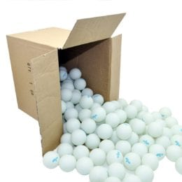 kettler-white-ball