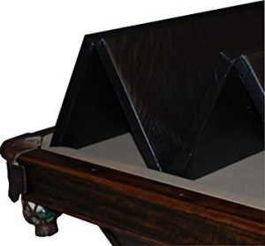 Pool Table Convertible Insert
