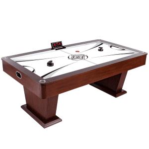 Monarch Air Hockey Table