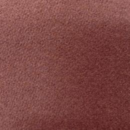 Championship Teflon Billiard Cloth for 10 Foot Pool Table, Championship Teflon Billiard Cloth for 10 Foot Pool Table