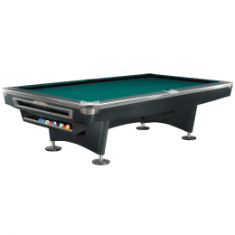 more information on our Pool tables