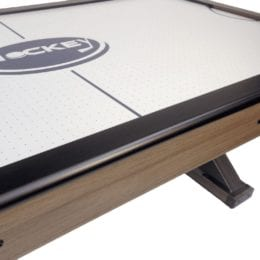 Challenger Air Hockey Table, Challenger Air Hockey Table