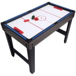 Marksman Multi-Game Table, Marksman Multi-Game Table