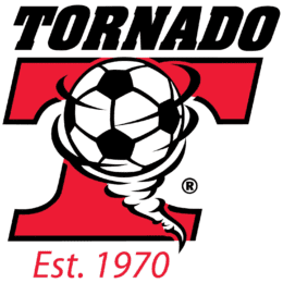 Tornado Foosball Tables and Accessories