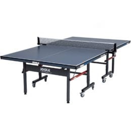 JOOLA Tour 1800 Indoor Table Tennis Table