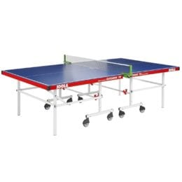 JOOLA Outdoor TR Table Tennis Table