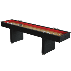 Avenger Shuffleboard Table