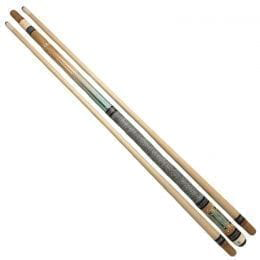Castle Custom Cue no1