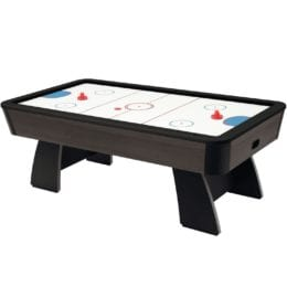 Marksman Greystone Air Hockey Table