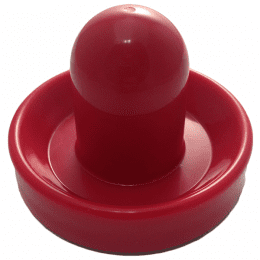 Commercial Air Hockey Mallet