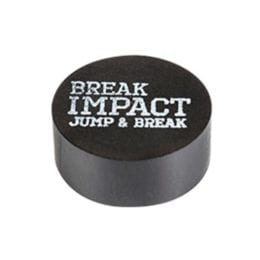 Navigator Break Impact Tip