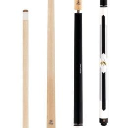 NG07 Stinger Break/Jump Cue, NG07 Stinger Break/Jump Cue