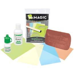 McDermott Shaft Maintenance Kit
