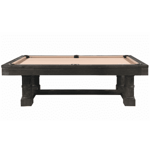 Patrician Pool Table