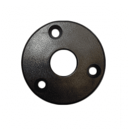 Plastic Foosball Rod Bearing