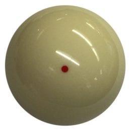 Aramith Cue Ball